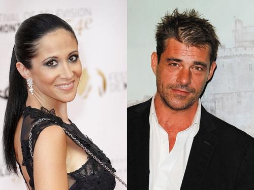 Fabienne-Carat-J-ai-adore-travailler-avec-Thierry-Neuvic-!-Interview_width620.jpg