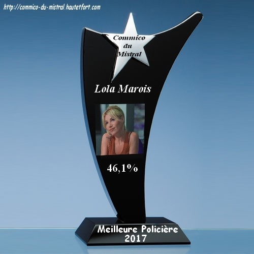 black_swoop_silver_star_glass_award.jpg