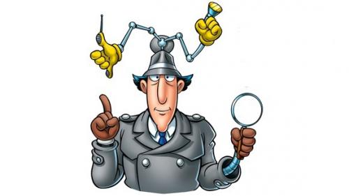inspecteur-gadget-211.jpg