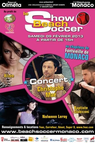 affiche-concert-beach-soccer-2013-bg.jpg