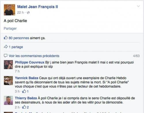 Jean-Francois-Malet_max1024x768.jpg