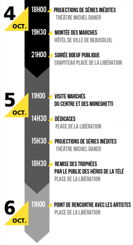 programme-2013-2.png