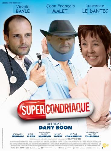Jean françois leroux supercondriaque.jpg