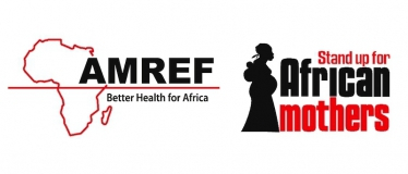 amref-and-stand-up-logo_374x160.jpg