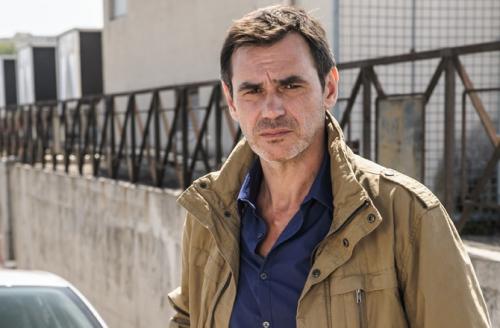 Plus-Belle-la-vie-Jerome-Bertin-Pour-Nebout-je-me-suis-inspire-d-un-personnage-de-Victor-Hugo_news_full.jpg