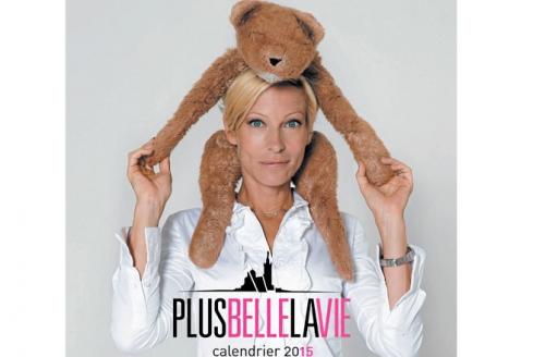 Plus-Belle-la-vie-France-3-un-calendrier-pour-les-10-ans_news_full.jpg