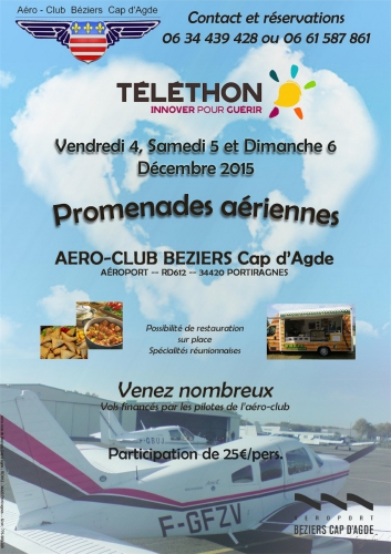 2015-11-29_192331_Telethon-2015-Copie-page-001.jpg