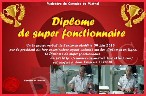 700-124364-Diplome de super fonctionnaire .jpg