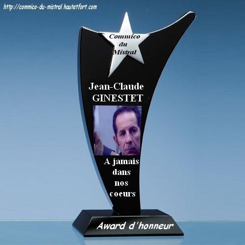 award d'honneur.jpg