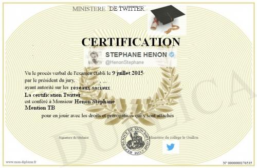 certification twitter.jpg