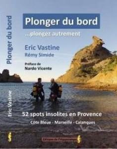 couverture-plonger-du-bord-site-Copie-e1434224422257.jpg