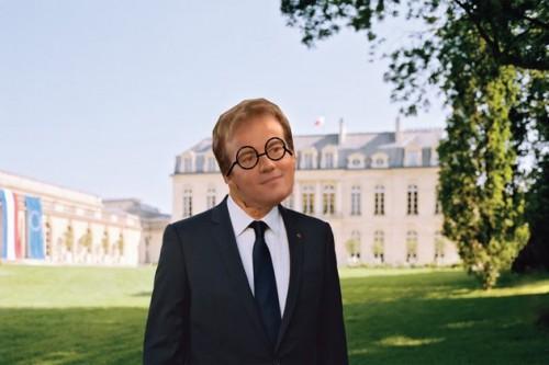 Francois-Hollande_scalewidth_630.jpg