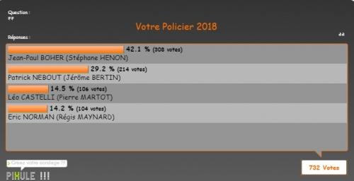 sondage policoer1.jpg